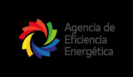 AgenciaSE