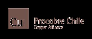 Logo ProCobre