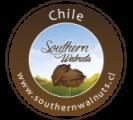 Southern Walnuts