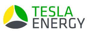 tesla-energy