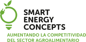 Logo Smart Energy Concepts