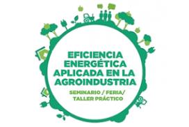 Logo Seminario 3
