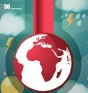 Cambio Temperatura
