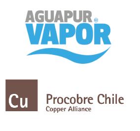 Logos Augapur Procobre