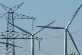Encuesta Naciona de Energia
