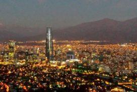 Vista_nocturna_de_Santiago_de_Chile