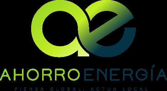 logo-transp-300px-903db12b