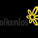 logo_trans (2)